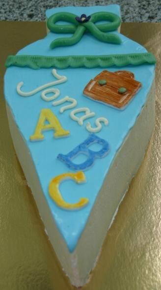 Torte19