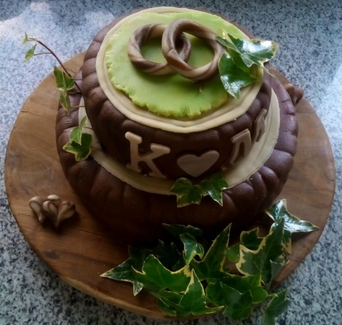 Torte26