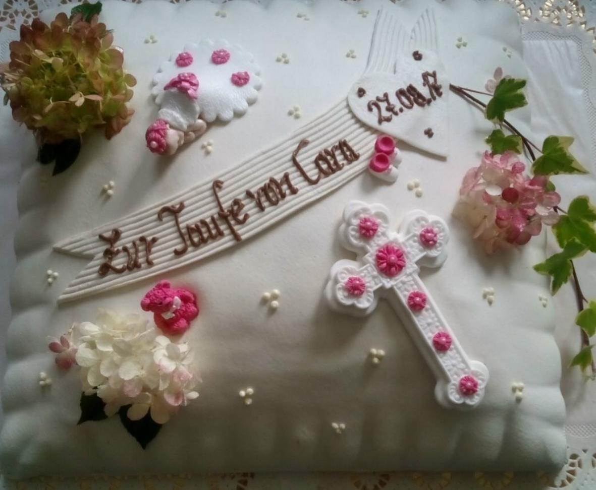 Torte27