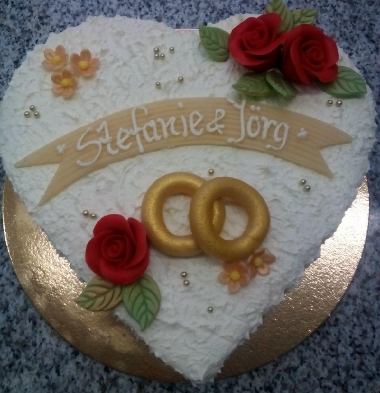 Torte28