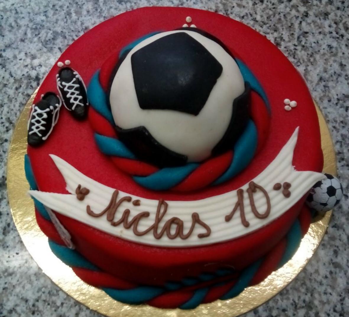 Torte29